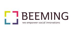 Beeming